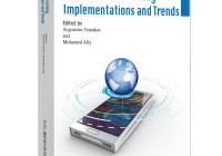 Global Mobile Learning Implementations and Trends