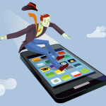 Mobile Magic – Making Mobile Work At The Workplace