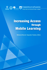 MobileLearning book