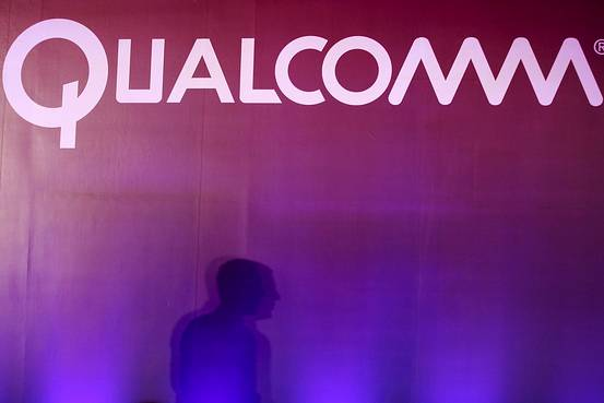 Qualcomm Earnings: What to Watch