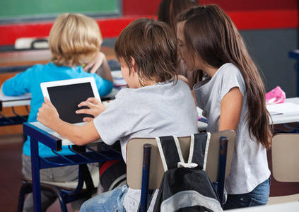 Why elearning can be the future of education: 15 effective EdTech tools for students
