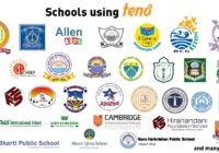 Teno App – Changing The Way Schools In India Communicate With Parents