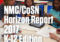 NMC/CoSN Horizon Report > 2017 K-12 Edition