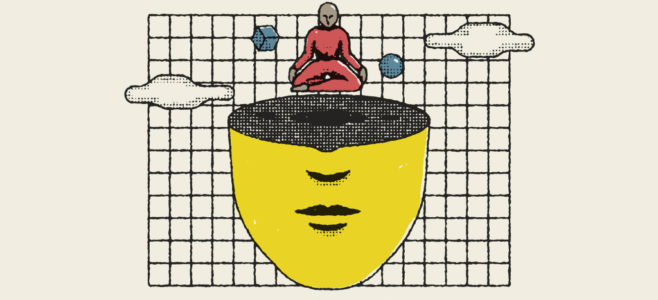 I Was A Skeptic Of Mindfulness … Until I Tried To Make My Case